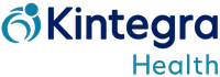 Kintegra Family Medicine
