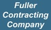 Fuller Contracting Company