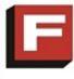 Funder America, Inc.