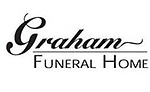 Graham Funeral Home