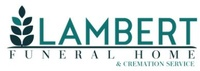 Lambert Funeral Home