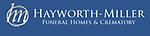 Hayworth-Miller Funeral Home