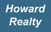 Howard Realty
