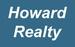 Howard Realty