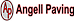 Angell Paving