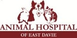 Animal Hospital of East Davie