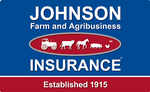 Johnson Insurance Services, Inc.