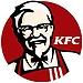 KFC of Mocksville