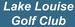 Lake Louise Golf Club