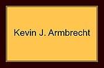 Kevin J. Armbrecht, DDS