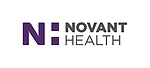 Novant Health Davie Medical Associates
