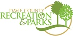 Davie County Recreation & Parks