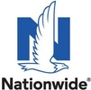 Nationwide Insurance - Keith W. Hiller