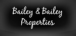 Bailey & Bailey Properties