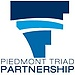 Piedmont Triad Partnership