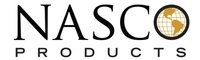 NASCO Products, LLC