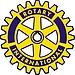 Rotary Club of Mocksville