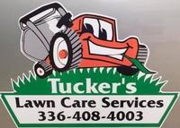 Rusty Tucker Lawn Care