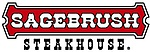 Sagebrush Steakhouse - Mocksville