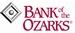 Bank of the Ozarks - Advance