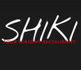 Shiki, Inc.