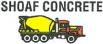 Shoaf Coal & Sand Company, DBA Shoaf Concrete