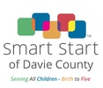 Smart Start of Davie County, Inc.