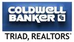 Coldwell Banker Residential Kim Strohacker
