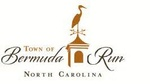 Town of Bermuda Run