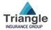 Triangle Infinity Insurance Group