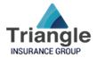 Infinity Insurance Group