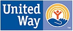 United Way of Davie County