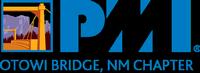 Project Management Institute Otowi Bridge Chapter