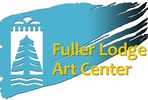 Fuller Lodge Art Center