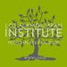 Los Alamos - Japan Institute, LLC