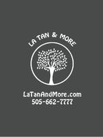 LA Tan & More