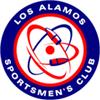Los Alamos Sportsmans Club
