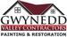 Gwynedd Valley Contractors