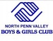 North Penn Valley Boys & Girls Club