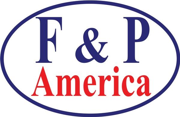 F & P America Manufacturing, Inc.