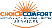 Choice Comfort Services