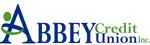 Abbey Credit Union, Inc.