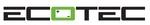 Ecotec Ltd. LLC