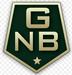 GNB Troy Banking Center