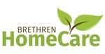 Brethren HomeCare