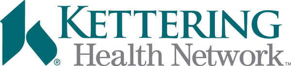 Kettering Health Network - Troy Hospital