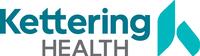 Kettering Health Troy