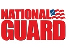 The Ohio Army National Guard Recruiting and Retention Battalion