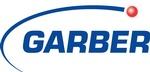 Garber