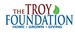 The Troy Foundation